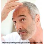 early baldness prevention & reatment